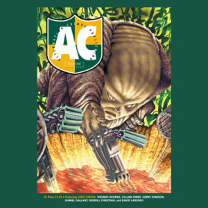 Alternating Crimes Comix 1_Digital Cover_Greg Carter