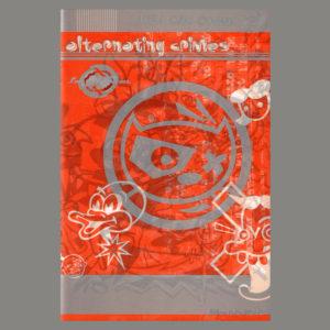 AC HellCar 2_Digital Cover_Dale Flattum Jeff Rooney